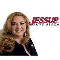 Dina Reyes at Jessup Auto Plaza