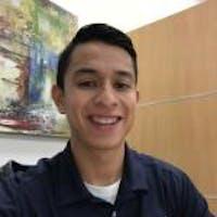 Anthony  Nieto at Longmont Ford