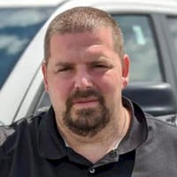 Mike Hermance at Nemer Chrysler Jeep Dodge RAM of Queensbury