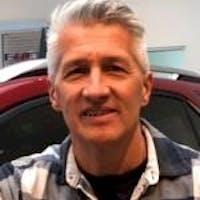 Glen Hietpas at Pietroske Chevrolet Buick GMC
