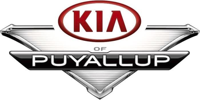 Kia of Puyallup, Puyallup, WA, 98372