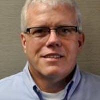 Brian Harris at Sunnyside Toyota