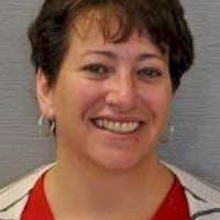 Melissa Palmer at Sunnyside Toyota