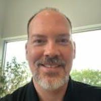 Stuart Floyd at Murfreesboro VW-Hyundai