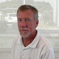 Jack Ingram Nissan >> Jack Ingram Nissan Nissan Service Center Dealership Ratings