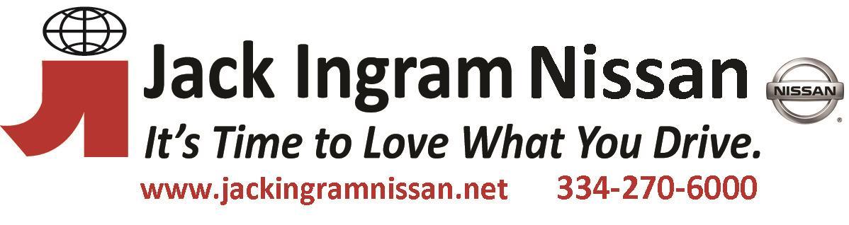 Jack Ingram Nissan >> Jack Ingram Nissan Employees