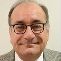 Kevin Weiss at Ganley Volkswagen of Bedford