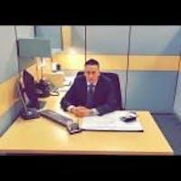 Nicholas Sciarappa at BMW of Freehold