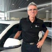 Craig Forman at BMW of Freehold