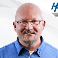 Tony Howsare at Hendrick Honda