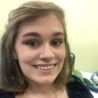 Emily Dover at Hendrick Honda