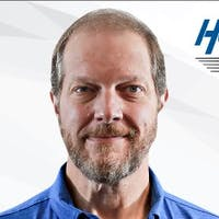 Jeff Kirby at Hendrick Honda