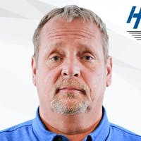 Carlos Coyle at Hendrick Honda
