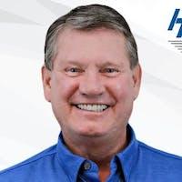 Michael Booth at Hendrick Honda