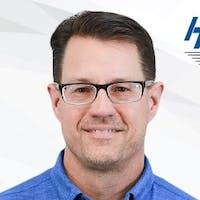Jeffery Smith at Hendrick Honda