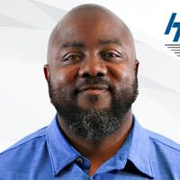 Troy Rivens at Hendrick Honda