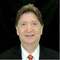 Bob Gordon at Patrick Buick GMC & Used Car SuperCenter