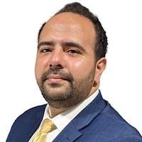 Reza Lavaie