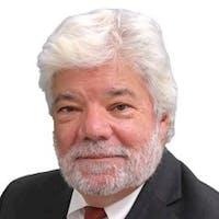 John Zikos