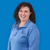 Danielle Turner at Honda of New Rochelle - Service Center