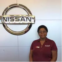 Jenkins Nissan Of Leesburg Nissan Used Car Dealer Service Center Dealership Ratings To access the details of the store (locations, store hours, website and current deals) click on the location or the store name. jenkins nissan of leesburg nissan