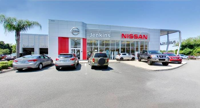 Jenkins Nissan Of Leesburg Nissan Used Car Dealer Service Center Dealership Ratings Find 7 listings related to nissan dealerships in leesburg on yp.com. jenkins nissan of leesburg nissan