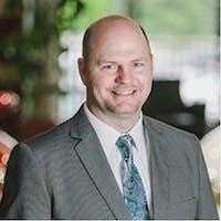 Randy Hatfield at Lexus of Chattanooga