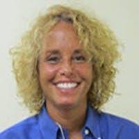 Jacqueline  Balboni at Braman Honda of Palm Beach - Service Center
