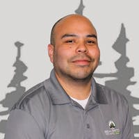 Lupe Quesada at Beaverton Toyota - Service Center