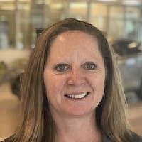 Tammie Sage at Woodfield Lexus - Service Center
