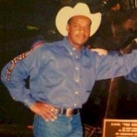 Kelvin Bryant at Sam Pack's Five Star Ford Lewisville