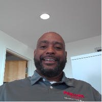 Randy Smith at Premier Toyota of Amherst