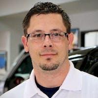 Rich Smith at Franklin Chrysler Dodge Jeep Ram