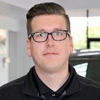 Josh  Walls at Franklin Chrysler Dodge Jeep Ram