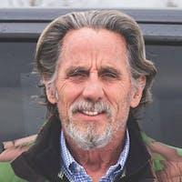 Chuck Heingartner at Heritage Toyota