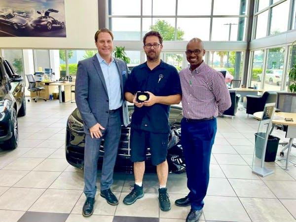 Mercedes-Benz of South Mississippi, D'Iberville, MS, 39540