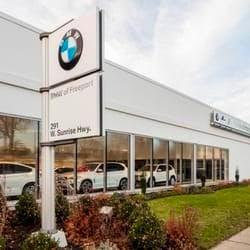 BMW of Freeport, Freeport, NY, 11520