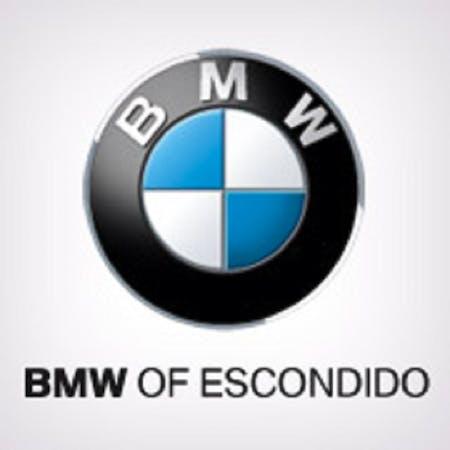 Bmw Of Escondido Bmw Service Center Dealership Ratings