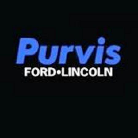 Purvis Ford Lincoln, Inc., Fredericksburg, VA, 22408