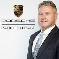 Desert European Motorcars >> Desert European Motorcars Audi Porsche Jaguar Land