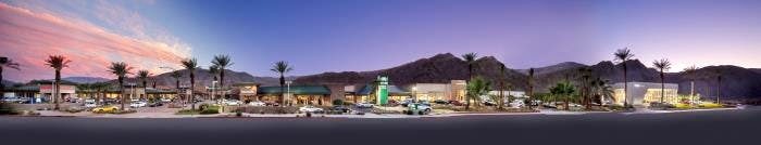 Desert European Motorcars, Rancho Mirage, CA, 92270
