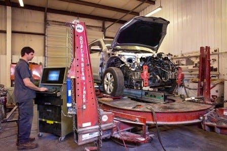 Breeden Dodge Chrysler Jeep RAM, Fort Smith, AR, 72908