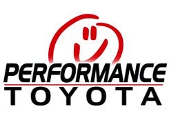 Performance Toyota Ohio, Fairfield, OH, 45014