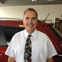 Al Grandell at Carman Chrysler Jeep Dodge