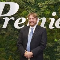 Parker Pearlstein at Premier Subaru