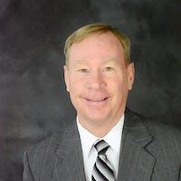 Bob Creed at Kings Ford Inc