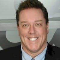 Randy Baxter at Kings Ford Inc