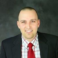 Andy Buchanan at Kings Ford Inc