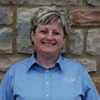 Pam Bishop at Byers Toyota