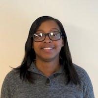 Sadari  Walters at Heritage Subaru Catonsville - Service Center